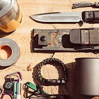 男人的生产力工具 篇二百二十三:一次停电引发的城市一日生存包