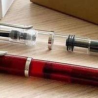 618买什么钢笔——欧系五大、亚系国日产全都给你列好了!
