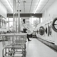 洗衣机购买攻略 篇一:从五百到一万,14款最全洗衣机清单带你618备战!