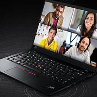 都是*级谁更值?谁能和ThinkPad X1一战?市售旗舰轻薄笔记本排行榜