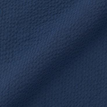 买裤子必看/收藏:不同价位、风格、品牌的男士短裤推荐