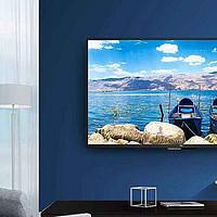 从参数看,小白如何选购到合适的电视?(文末附购买推荐)