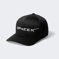 举世瞩目:SPACEX载人发射成功   来看看官方周边还剩什么吧