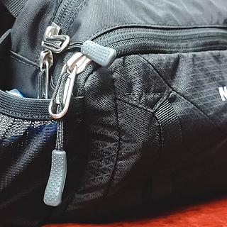 那些年我背过的小包,鸟鼠北面还有各种小斜挎包