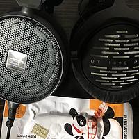 【纯音派】新人音质向,有线HiFi头戴耳机6.18全攻略