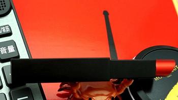 怎一个靓字了得——卡西欧计算器和梦特娇口红钢笔联名礼盒分享