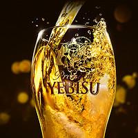 霓虹国生活 篇二:日本的啤酒是否值得买-聊一聊日本啤酒税