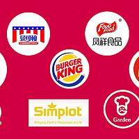 在家也能专业吃鸡?—从供应商的角度扒一扒肯德基、麦当劳、汉堡王值得关注的产品和店铺清单~~