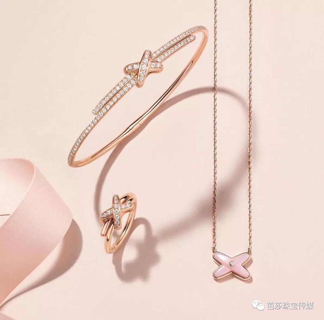 万元左右预算,究竟能买什么大牌珠宝首饰?