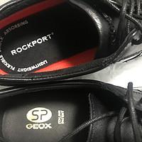 同价位乐步对比健乐士——工作后第一次入手皮鞋