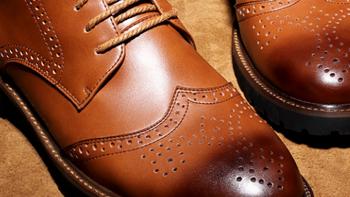 常见海淘品牌网红款皮鞋/靴推荐