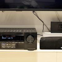 家电好好说 篇四十一:家庭影院性价比首选,开箱普乐之声(Polk)TL1600+天龙(Denon)AVR-X250BT