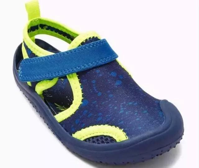 我们整理了值得买的儿童凉鞋品牌,耐克阿迪随便选,最便宜的是回力!