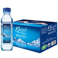 喝过70多款矿泉水后,说说京东上最值得购买的的11款矿泉水