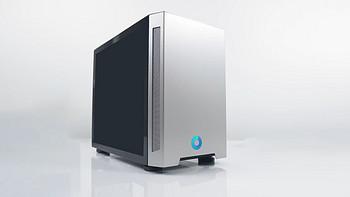 敢出不敢卖:非苹果厂商推 MacOS 电脑,搭载 16 核 Ryzen
