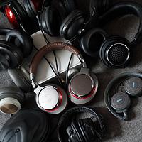 瘫痪编辑器 13000字 2020年中国市场高音质耳机半年鉴