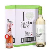 抓紧最后时间囤货囤货囤货!618价廉物美葡萄酒收纳清单推荐分享