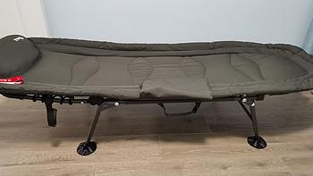 缃物选 篇三:健康午睡,一张精致、便携的午休折叠床推荐给你!告别不正确的午睡姿势,停止对健康的损害!