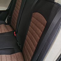 萨杜恩通用型汽车亚麻坐垫评测—一款中规中矩的高性价比坐垫