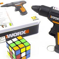 DIYer的工具清单,从手动工具到电动工具,样样都有