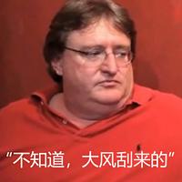 游戏推荐 篇六:steam夏促萌新剁手游戏大全(附外设推荐)