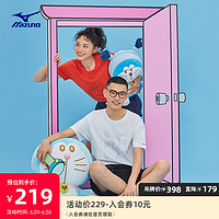 """永远的""""蓝朋友"""",《哆啦A梦》50周年联名产品盘点,不止有优衣库"""