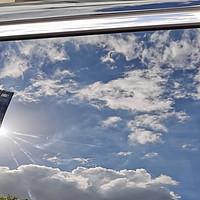 車生活 篇四:千元級別汽車貼膜選購指南-車膜簡單科普,敬請收藏