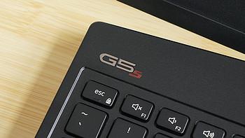 市面唯一RX 5600M显卡游戏本 戴尔G5 SE深度评测
