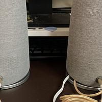 爆改R1音箱系列③AUX输入、立体声桌面音箱达成