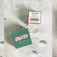 【曬單】日上小棕瓶粉水海藍開箱~以及日上購物流程詳解