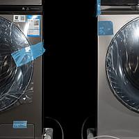 洗衣机购买攻略 篇三:惊天差异!还在为买线上款便宜沾沾自喜?小天鹅V88和14366最强拆机带你解谜