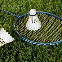 【征稿活动】林丹宣布退役,结束20年羽毛球国家队生涯【本期结束】
