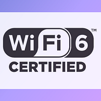 WiFi6时代MESH路由选购导航【618战后盘点】