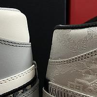 又双叒叕买鞋了,王思聪同款10w一双的鞋子到底是什么样的。