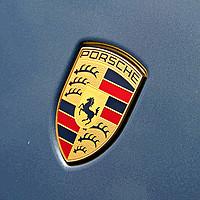 为了拥有保时捷911 Carrera S 我要失去些什么?