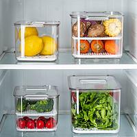 冰箱值得入手的收纳神器大盘点,这10款太好用了!
