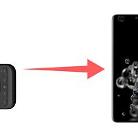 从 192MB 到 16GB,回顾Android 手机 RAM 容量演进史