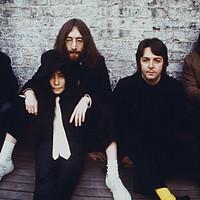 乐队内讧、公司干涉,盘点巨星夭折的唱片,到底哪张专辑才是告别之作?