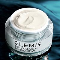 英奢华抗老品牌ELEMIS进入中国市场,带来高端英伦风护肤体验