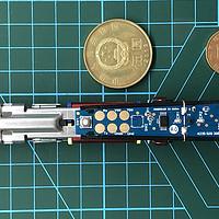 爱物DIY系列 篇一:小修飞利浦HX6730电动牙刷充电振动一长两短