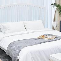 炎炎夏日如何打造舒適宅家環境?這11件平價好物給你答案,8件只要百元!