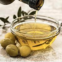 "橄榄油 篇一: ""橄榄油"" 的小秘密"