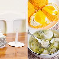 一机多用,高效料理——五道快手菜谱分享及东菱无线绞肉机使用体验