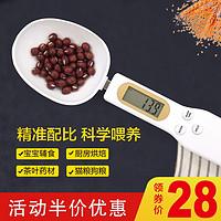 好物集 篇七十九:想要玩转烘焙,这些电器必不可少!