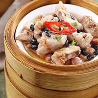 广东人的豆豉鲮鱼,究竟有多万能?