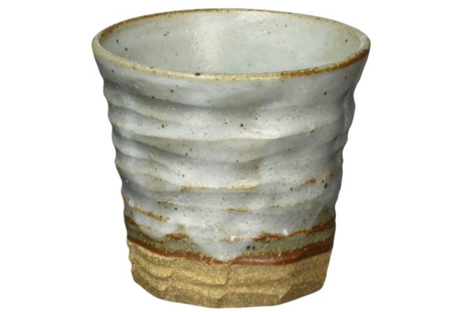 日本陶器系列:一文带你了解日本六大名烧的前世今生。