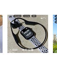 一个跑步党的碎碎念:除了跑鞋之外的一些装备