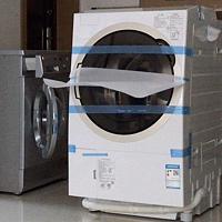 洗衣这件事——从失落走向解放