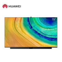 全尺寸电视购买指南(2020.2H)
