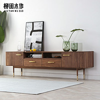 说说如何购买心仪的实木家具